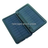 Solar Energy Charger (RC-SN226)