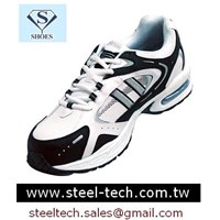 Safety shoes / Sports Shoes ( SYT-SA0003 )