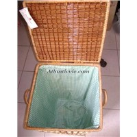 Vietnam Nature 100% Bamboo And Rattan