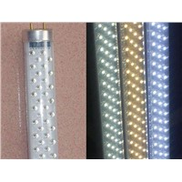 LED Tube Light (T10)