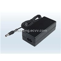 Desk model AC/DC Switching power adapter(12V/2A,15V/2A)Desk models