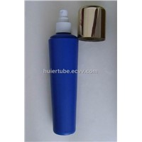 250ML PE Bottle