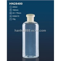 400ml Bottle (HN28400)