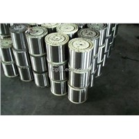stianless steel wire