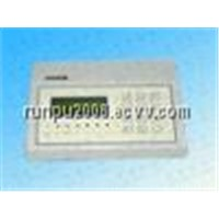 4 Lines Telephone Recording Device (RP-RY490B)