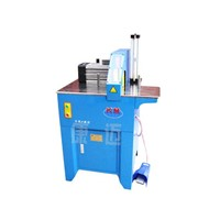 500B Hose Cutting Machine