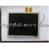 7 Inch TFT LCD AT070TN82 FOXCONN