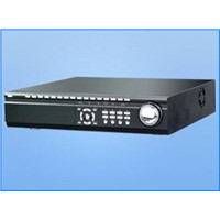 Digital Video Recorder (RX-8308)