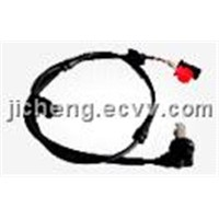 Wheel-Speed Sensor (8D0 927 803D)