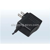 AC/DC Switching  power adapter(5V/1A,5V500mA)