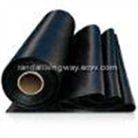 APP and SBS Modified Asphalt Waterproof Membrane