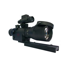 ATN MK-350-C Generation1 night vision weapon sight