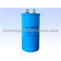 Air Compressor Capacitors (CBB65)