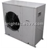 Air Conditioner / Air Cooled Water Chiller