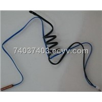 Air Conditioning Temperature Sensor