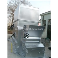 Air Heating Furnace (MBL)