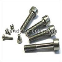 Alloy Steel Fasteners bolts/nuts