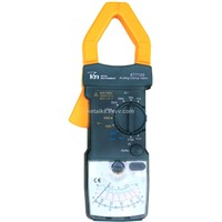 Analog Multimeter (KT7120)