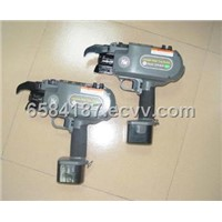 Automatic Cordless Power tools