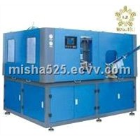 Automatic Blowing Machine (MJ-BX-S)