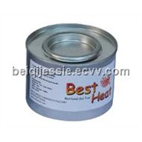 BEIQI Top Grade Gel Chafing Fuel