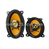 BF-460 Car Speakers