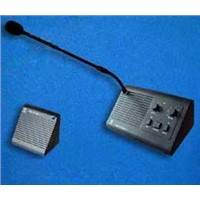 Window Intercom Kits