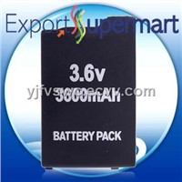 Battery Pack for PSP