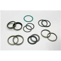 Bearings Oil Seal