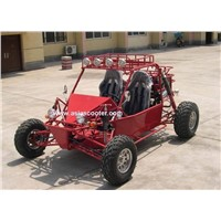 Buggy Chassis (VST-216BC)