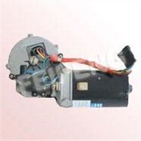 Bus Wiper Motor (ZD2735-1)