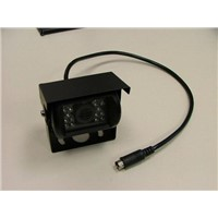 Bus And Truck CCD Camera (CA-9800)