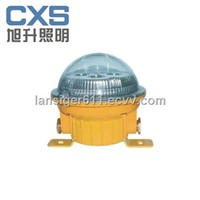 CBRZ603 Solid State Strong Light Explosion proof head ligh