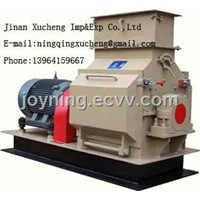 CD Series Efficient Mill
