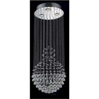 Ceiling Lamp (MP8583-3)