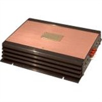 C Series 1-Channel High Mosfet Car Amplifiers