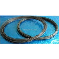 Alumel Thermocouples Wire