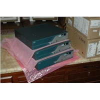Cisco 1841,2811,3825 router