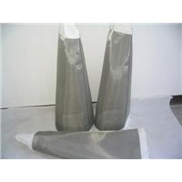 Coal Washing Filter Bag