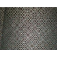 Commercial Contract Fabric