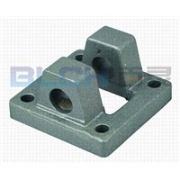 Cylinder Accessory (CB)