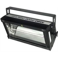 Dmx 3000w Strobe Light (RG-ST01)