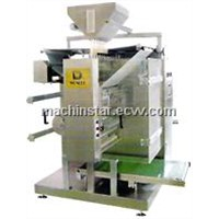 Multi-Bag Packing Machine (DXDK900)