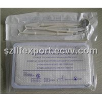 Dental Examination Kits