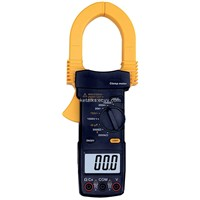 Digital Clamp Multimeter (KT7192)