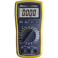 Digital Multimeter (KT9201)