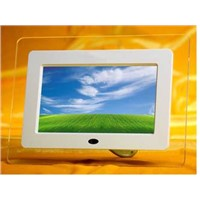 Digital Photo Frame (XH-DPF070A)