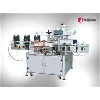 Double Sides Automatic Labelling Machine