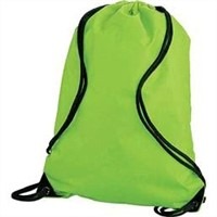 Drawstring Bag (DC-B5123)