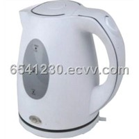 Electric Kettle (CK-1026)